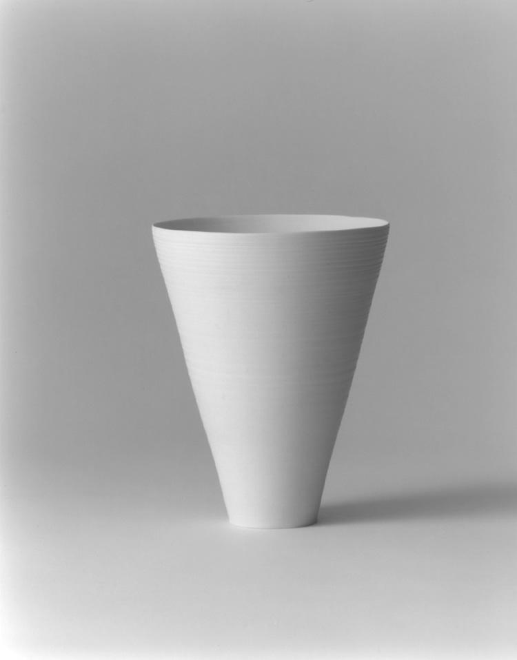 Ceramics by Taizo Kuroda