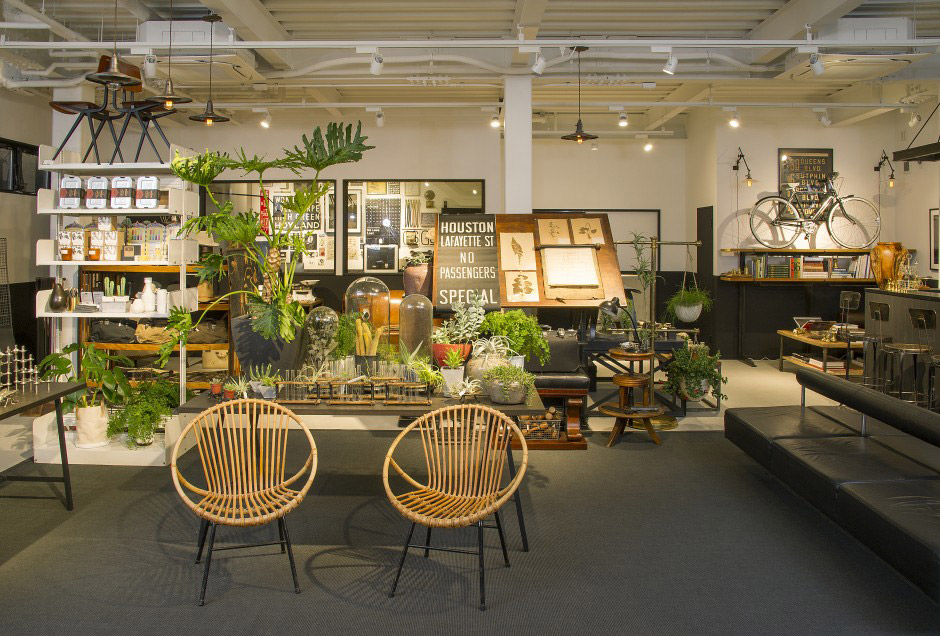 Interior Design Blog general supply – design store in nagoya - japanese design | a