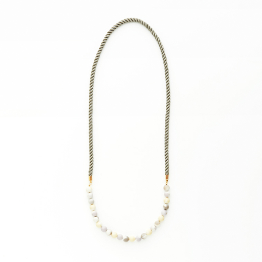 Januka jewellery