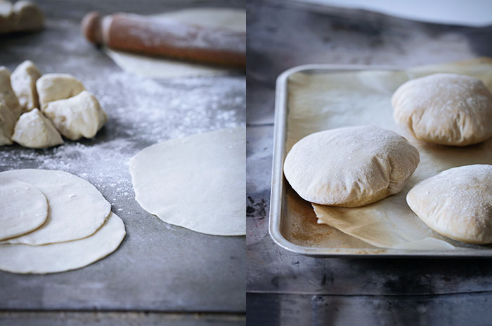 Keiko Oikawa - food photography