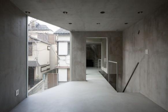 wabi-sabi in modern japanese interiors   a website dedicated to