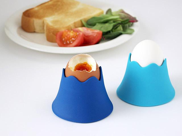 Fujisan Egg Cup