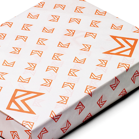 Hagiwara Butcher Packaging designed by SPREAD