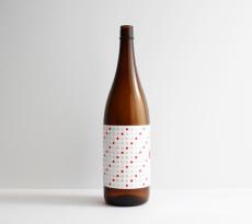 Kotohogi Design - package